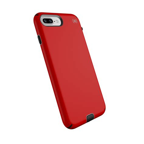 presidio sport iphone 8 plus cases