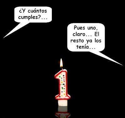 imagenes graciosas de cumpleaños para niños las 25 mejores ideas sobre hoy es mi cumplea 241 os en