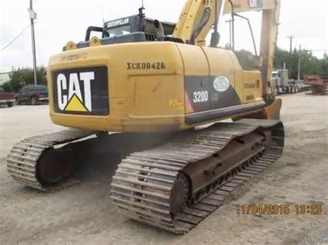 supply rentals near me 1000 images about caterpillar on deere models and trucks