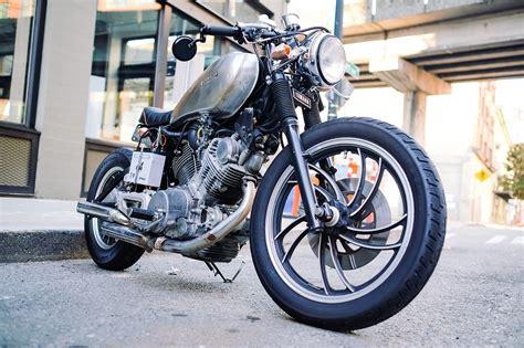 Motorrad A1 Versicherung Kosten by Motorradf 252 Hrerschein In Deutschland Pr 252 Fung Kurs Und