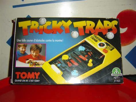 giochi da tavolo anni 80 90 giochi anni 90 i migliori giocattoli che valgono una