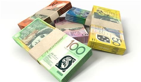 Australian Surveys For Money - best way to make money online fast get paid read books home earn cash australia how