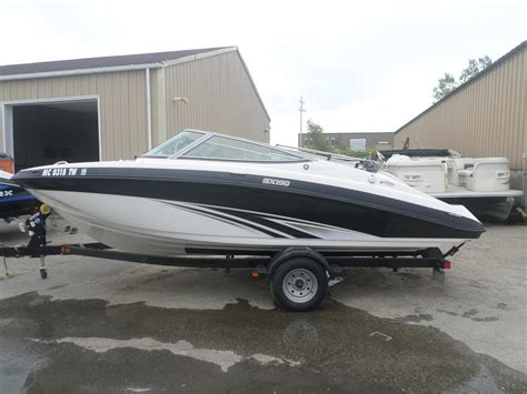 yamaha jet boats for sale michigan used jet boats for sale in michigan boats