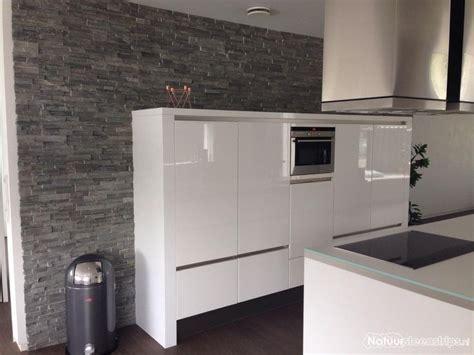 lade d arredo moderne 25 beste idee 235 n witte hoogglans keuken alleen op