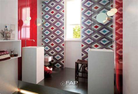 teenage girl bathroom ideas teen girls bathroom ideas
