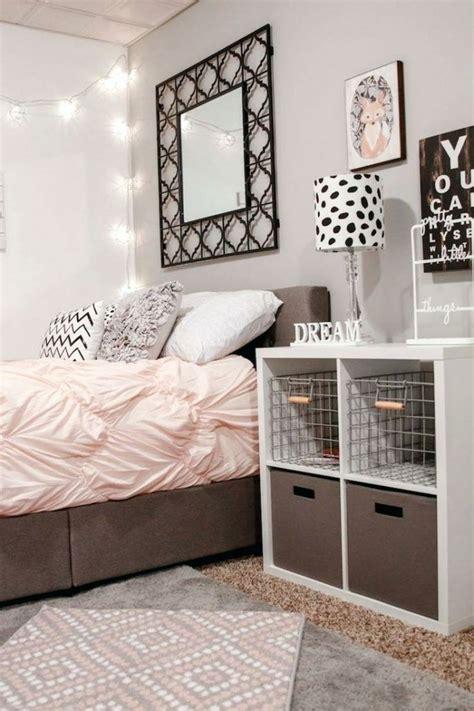 schlafzimmer ideen für arme leute schlafzimmer deko selber machen 48 ideen haus deko