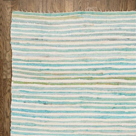 Blue Striped Area Rug Blue Striped Area Rugs Rugs Ideas