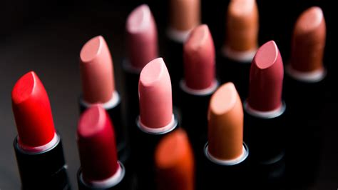 lipstick shades for over 60 let s explore the latest lip color trends for women over