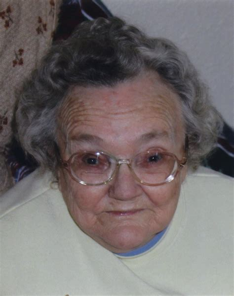 in memory of margie hook obituary and service details