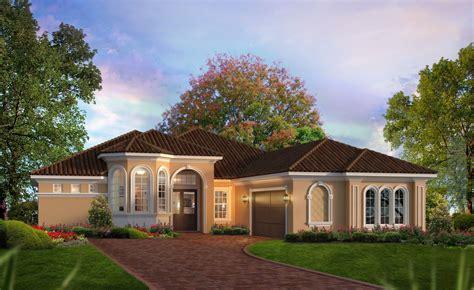Bay Plantation Home For Sale At Plantation Bay Plantation Bay Ormond