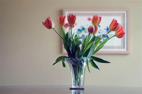 Origami Baket Bunga free photo flower vase flowers bouquet vase free