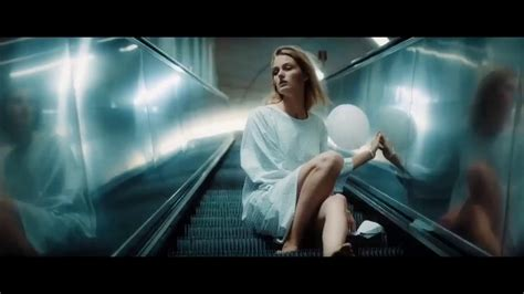 alan walker diamond heart alan walker and sia diamond heart audiovideo hd by