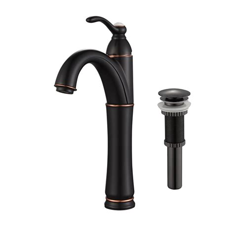 bathroom faucet sets bathroom faucet set kraususa com