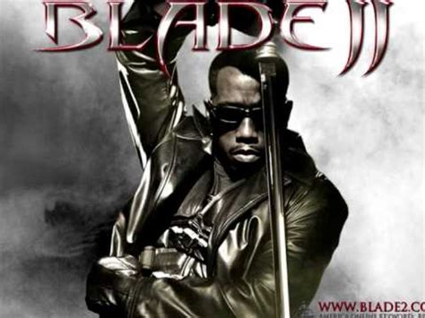 pumpin blood mp 10 62 mb blood is pumping mp3 download mp3 video