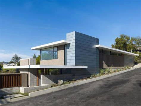 contemporary architecture hgtv los angeles style homes hgtv