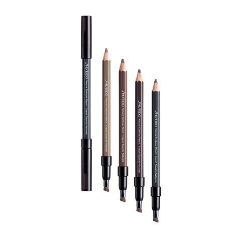 Eyebrow Kose Pensil shiseido eyebrow pencil 1 1g feelunique