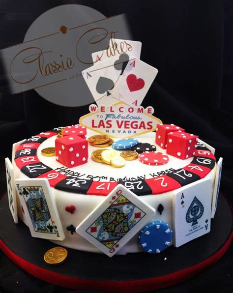 cake las vegas 25 best ideas about casino cakes on vegas