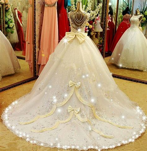 7 Prettiest Disney Princess Wedding Gowns by Disney Princess Wedding Dresses Oasis Fashion
