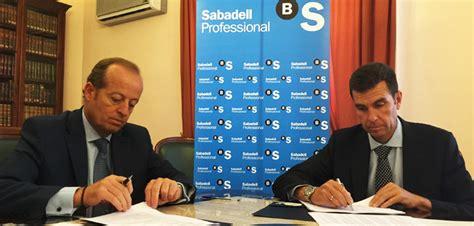 banco sabadell jerez convenio icabjerez banco sabadell icab jerez