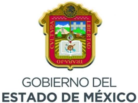 gobierno del estado de mxico foto multas cbt no 4 toluca 187 subdirecci 243 n de bachillerato tecnol 243 gico