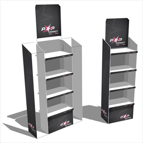 1000 ideas about product display stands on pop direct select brand deliver deluxe product