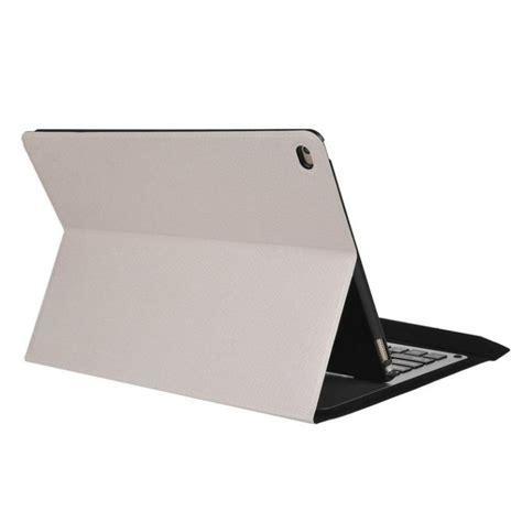 Keyboard Mini Multimedia Fantech K3m Model Keyboard Laptop compare prices on wired wireless keyboard shopping