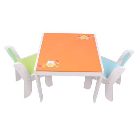 shop for labebe kid's furniture activity table and chair