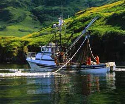 alaska fishing boat processors fishing boat deckhand jobs seafood processor jobs