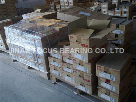 Nsk 16010 Atau 16010 Groove Bearing nsk 61828 2rz groove bearing buy nsk bearing