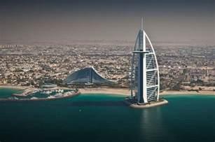 the burj al arab burj al arab dubai uae amazing views