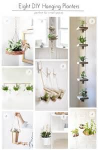 Diy Pot Plants » Home Design 2017