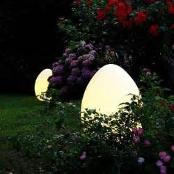 cool outdoor solar lights ward log homes