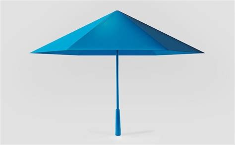 How To Make A Origami Umbrella - handy origami umbrellas origami umbrella