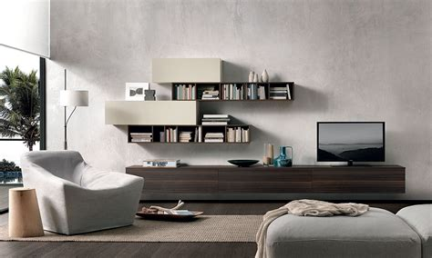 floating wall units for living room cozy decor and floating wall units for the stylish contemporary living space decoist
