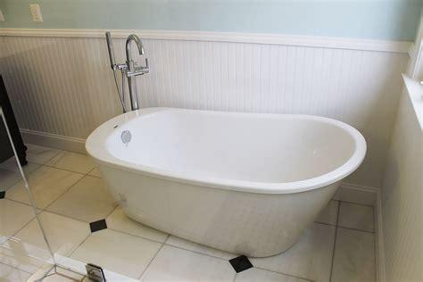 maxx bathtub bathroom remodel in haymarket va by ramcom kitchen bath
