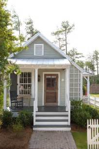 Small Cottage House Plans With Porches small cottage house plans with porches grafikdede com