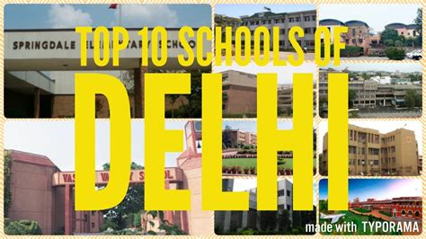 best school top 10 schools in delhi best schools of delhi