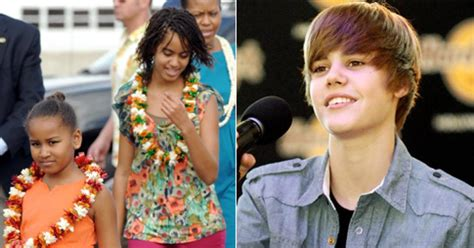 alg harry smith jpg jpg justin bieber to join obama at wh easter egg roll