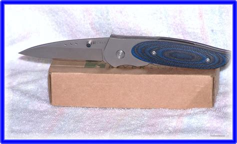 wasp knife for sale columbia river knife and tool crkt wasp knife large