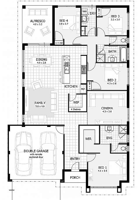 harkaway home floor plans new harkaway home floor plans floor plan harkaway homes