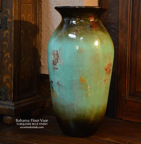 Tuscan Floor Vase by 1000 Images About Tuscan Decor On