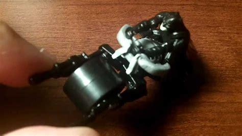 Wheels Bat Pod 1 wheels motorcycles bat pod