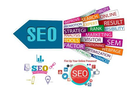 Search Optimization Companies by Search Engines Optimization Company What Is