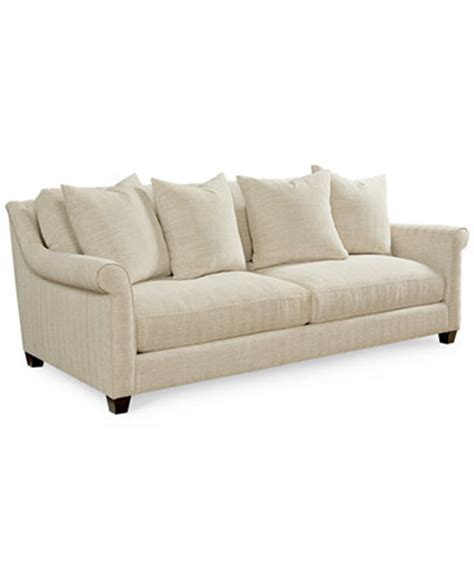 Macy Couches by Westen Fabric Sofa Furniture Macy S