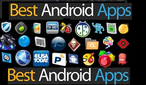 best paid apps android top paid android july 2015 torrent limetorrents