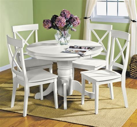 beachy dining room tables magnolia white dining room collection