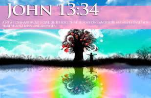 colorful bible verses colorful christian quotes quotesgram