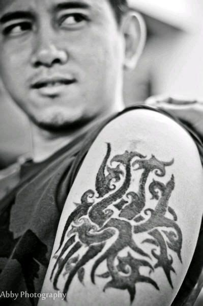 iban full body tattoo 44 best images about asian tatto design on pinterest