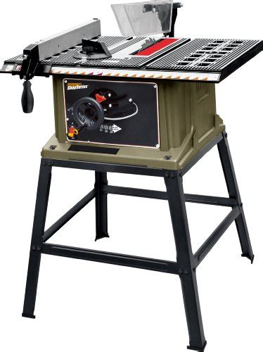 where can i borrow a table saw diy torched wood countertop by