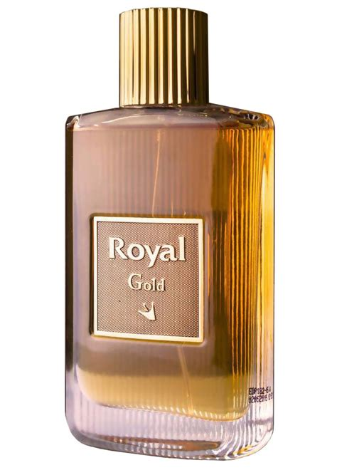 Parfum Royal Gold royal gold oud elite perfume a fragrance for and